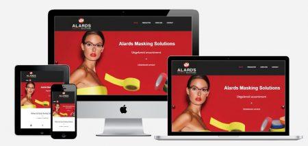 Alards-Masking-slider-450x213