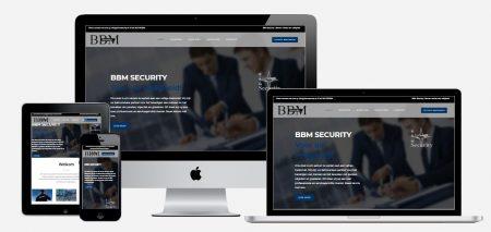 BBM-Security-Portfolio-450x213